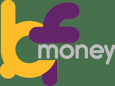 BF Money